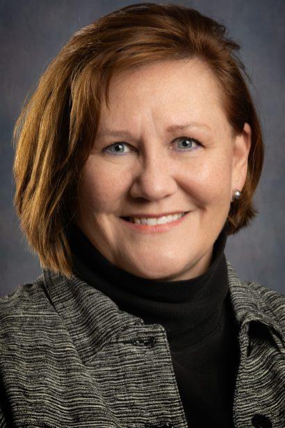 Maureen Guttman, AIA