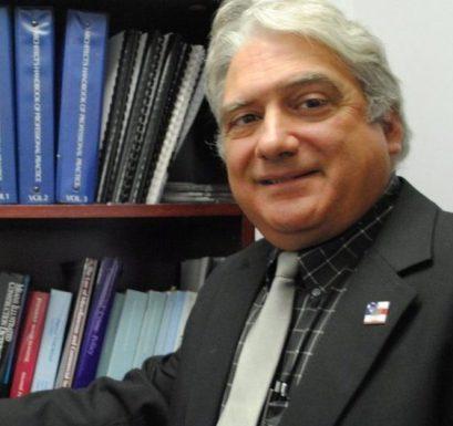 Joseph Lavalle, AIA