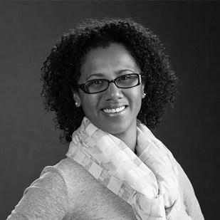 WMR CACE Representative | Heather Wilson