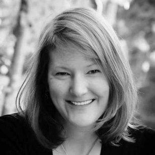 WMR Secretary | Katie Wilson, AIA