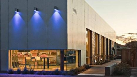 2010 Merit Award - Architect: Rob Paulus Architects, Ltd. - Location: Tucson, Arizona