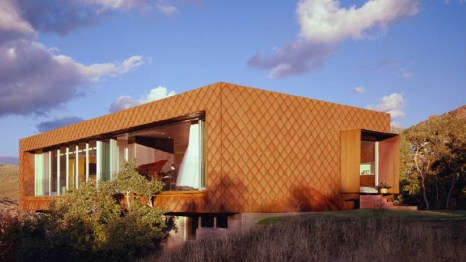 2010 Merit Award - Architect: Sparano + Mooney Architecture - Location: Salt Lake City, Utah