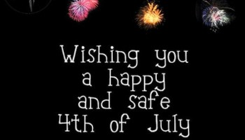 Fourth of july greetings happy 4th of july wishes m4hsunfo