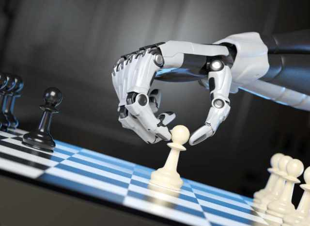 How does Automated Machine Learning become more accessible to people