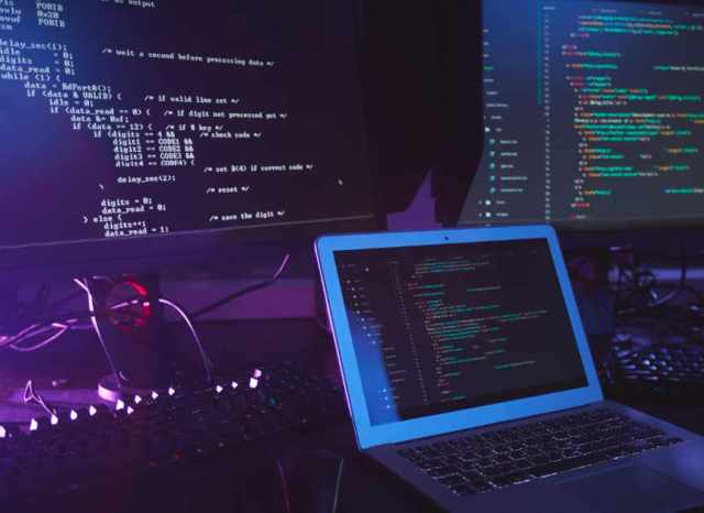 Why should the business invest in machine programming technology