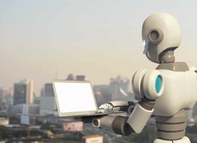 A-Software-Robot-for-Every-Worker