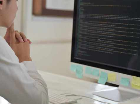 How does a low code platform increase the speed of innovation & staff's creativity