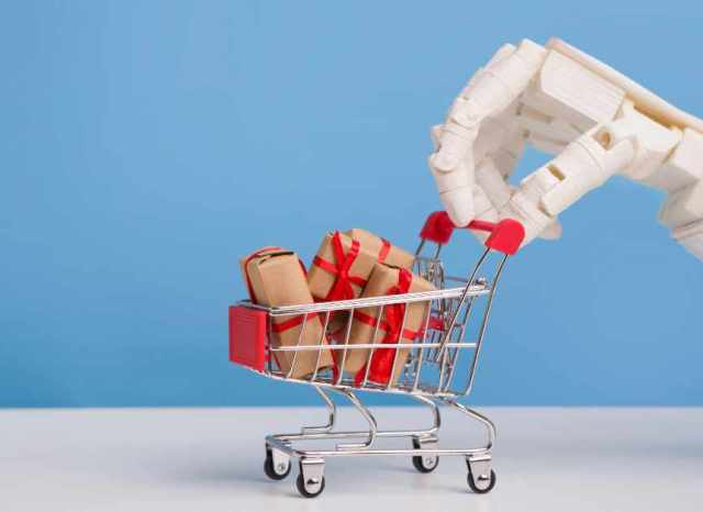 What-Does-Automation-mean-in-Marketing-Aibots-Blog-Posting-Beyond-Future