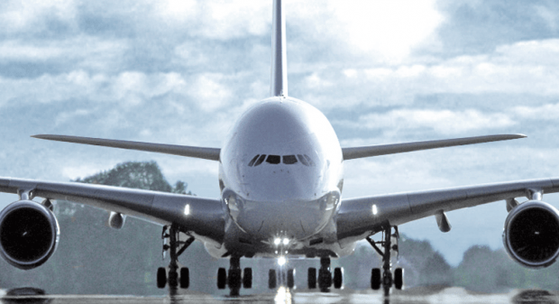 a380drpeters