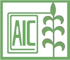 AIC Agro Instruments Pvt. Ltd.