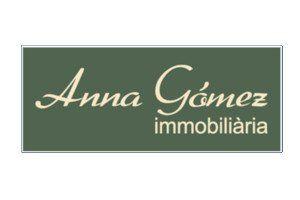 Anna Gómez Immobiliaria