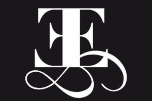 Elenkar Exclusive Services