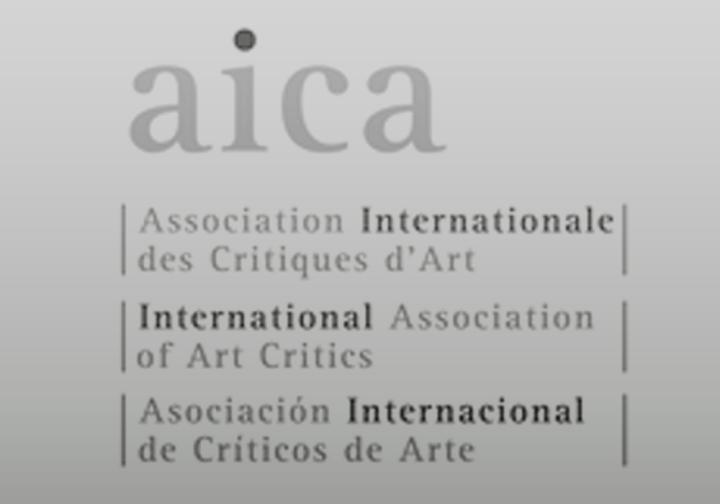Informe de participación en el Consejo de Administración de AICA (París, 15.03.2014)