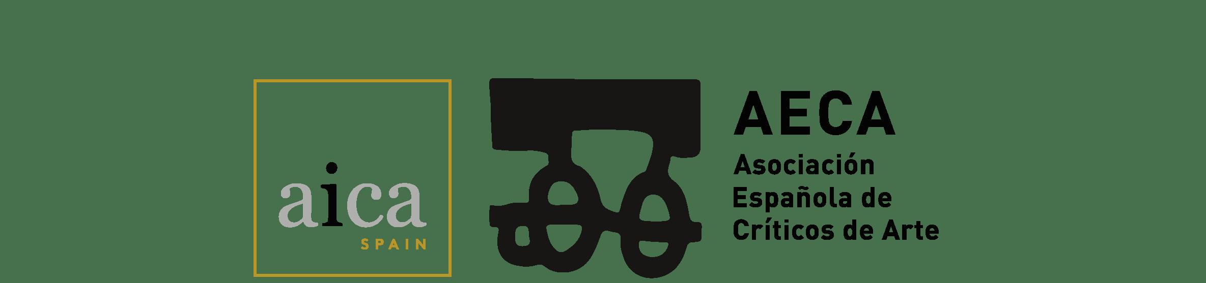 AICA SPAIN / AECA
