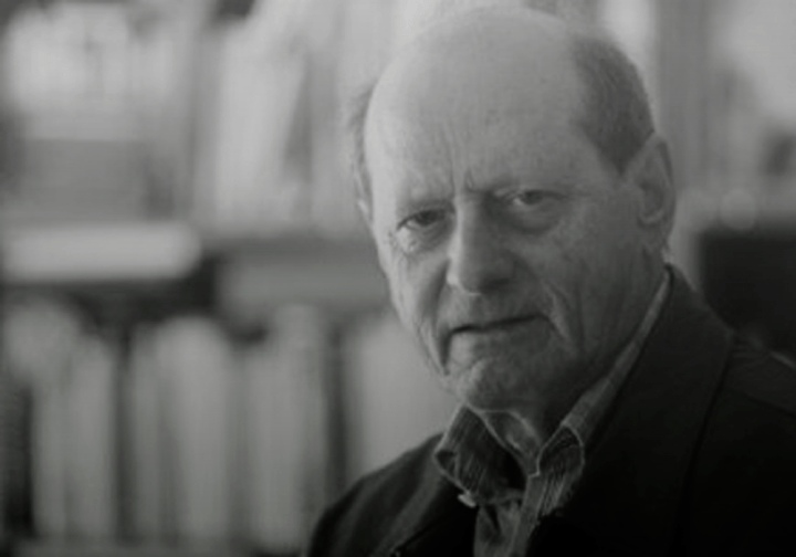 Antonio L. Bouza