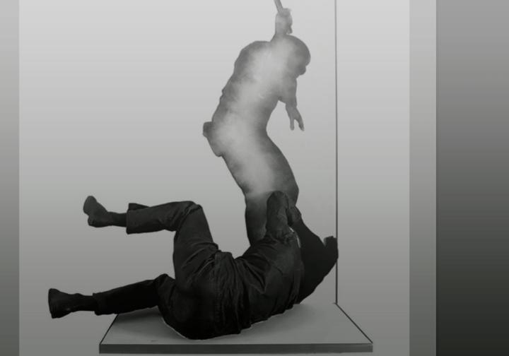 La imposición política en el arte