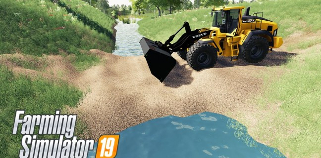FS19 Trailers - Page 5 of 8 - Ai Cave