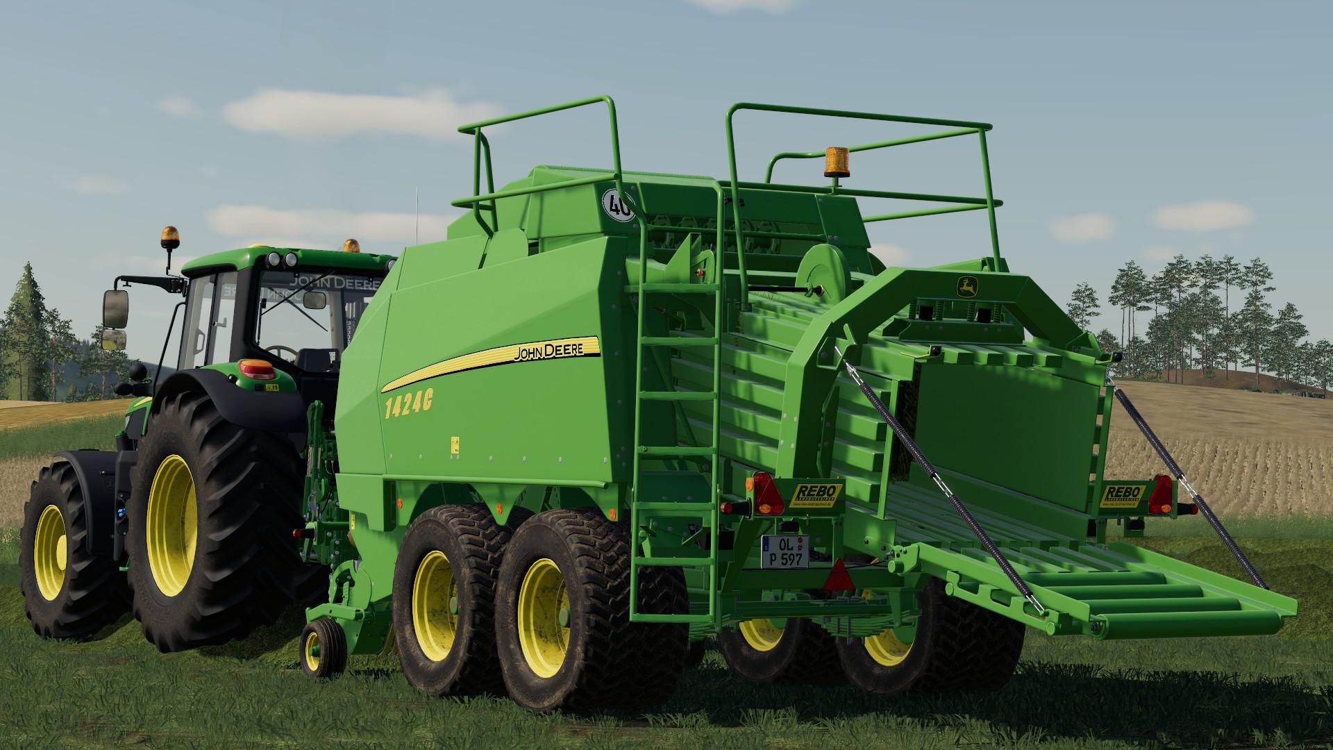 farming simulator 2019 download mega