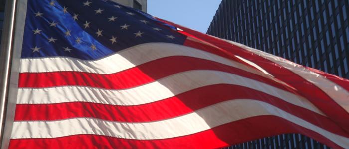AICC Flag