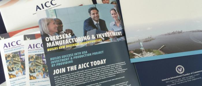 AICC Services EN