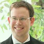 Aaron-profile-pic2