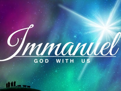 immanuel-ppt-big-star