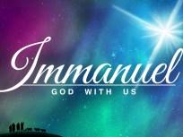 immanuel-ppt-medium-star