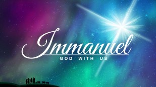 immanuel-smaller-text
