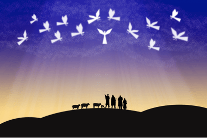 inspiration-angels-and-shepherds-2