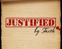 galatians-justified-by-faith