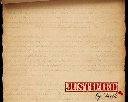 galatians-justified-sm
