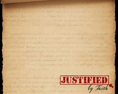 galatians-justified-sm