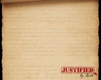 galatians-justified-sm2