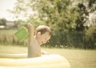 original-pool-boy
