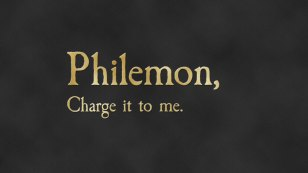 philemon-1me