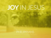 philippians-joy1-blurred