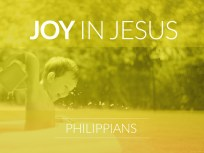 philippians-joy1