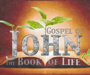 The Gospel of John: The Book of Life