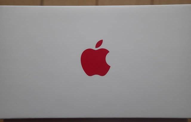 Apple製品ユーザーである筆者がAppleからの離脱を本気で考えるとどうなるか  (1)