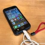 iPod touch 第7世代?出ていたのか!