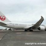 2020年:JALの東京-クアラルンプールのビジネスクラスでのセールはJGC修行に得か?
