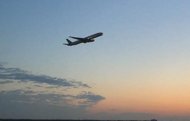 ANAプレミアムメンバー(ステータス会員)は2020年1月1日からルフトハンザでもボーナスマイルが貯まる
