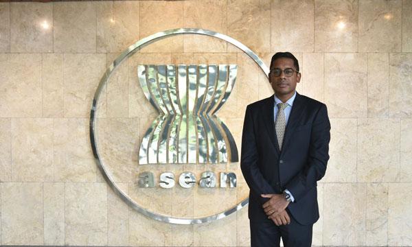 H.E.-Dr.-Sashi-Jayakumar,-AICHR-Singapore