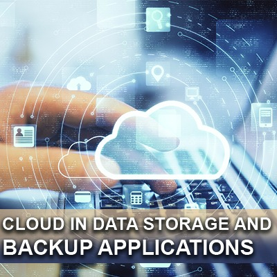 cloud-in-data-storage-and-backup-applications