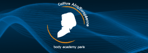 Label Body Academy