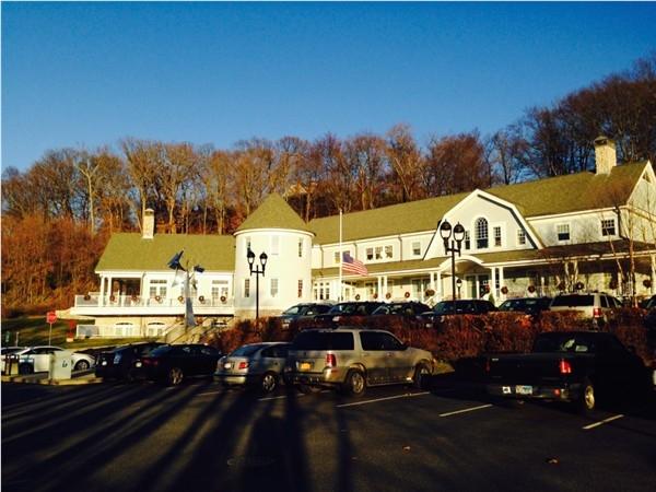 Cold Spring Harbor, NY Real Estate - Cold Spring Harbor ...