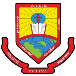 ACADEMY OF INTEGRATED CHRISTIAN STUDIES