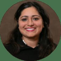 Shehnaz-Haqqani-2019-web-400x300