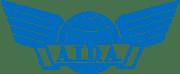 A.I.D.A. – Associazione Italiana di Aerofilatelia