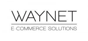 WAYNET E-commerce Solutions